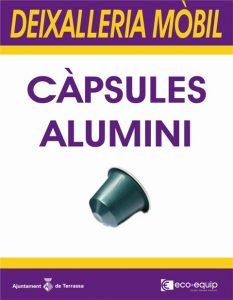 capsules_cafe_alumini