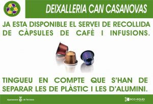 capsules_cafe_can_casanoves