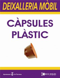 capsules_cafe_plastic